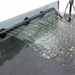 Aquael Deszczownia akwariowa (UNIMAX,TURBO,CIRCULATOR)