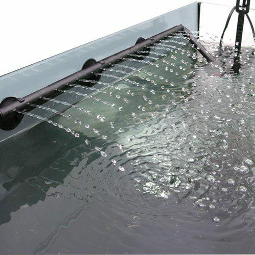 Aquael deszczownia akwariowa mała (FAN,CIR 350/650)