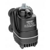 Aquael Filtr FAN Mikro Plus (N)