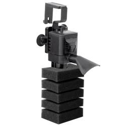 Aquael Filtr Pat Mini [400l/h] - filtr wewnętrzny