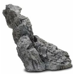 AQUAEL Iwagumi Rock L - Dekoracje imitujące skałe granitową