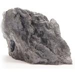 AQUAEL Iwagumi Rock S - Dekoracje imitujące skałe granitową