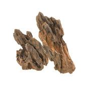 Aquael Kamień Dinosaur Bone Mix (246309)