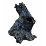 AQUAEL Mały Pniak CH-6657 [14x10,5x11] - ceramika