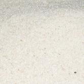 AQUAEL Piasek Kwarcowy 0,1-0,3mm (10kg) - bardzo drobny