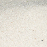 AQUAEL Piasek Kwarcowy 0,4-1,2mm (N) 10KG