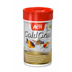 Aquael Pokarm Acti Gold Gran [100ml]GB/PL/RU/DEN
