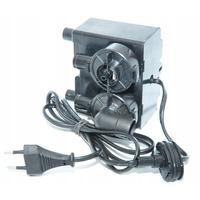 Aquael Silnik Unimax 500/700