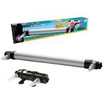 Aquael Sterylizator UV PS - [9W]