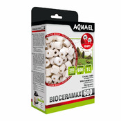 Aquael Wk?ad BIOCERAMAX PRO 600 [1000ml] (106611)