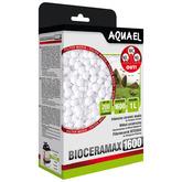 Aquael Wkład BIOCERAMAX 1600 [1l]