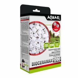 Aquael Wkład BIOCERAMAX ULTRAPRO 1200 [1000ml] (106612)
