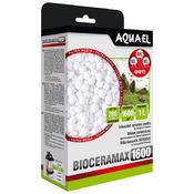 Aquael Wkład BIOCERAMAX ULTRAPRO 1600 [1000ml]