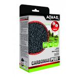 Aquael Wkład CarboMAX Plus [1 litr] (106615)