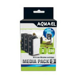 Aquael Wkład FZN MINI STANDARD MEDIA