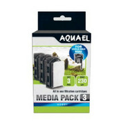 Aquael Wkład FZN MINI STANDARD MEDIA (113273)