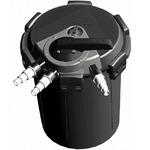 Aquael Wkład gąbkowy KLARPRESSURE UV 8000