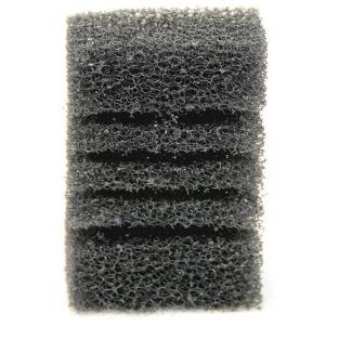 Aquael Wkład gąbkowy PAT-mini (2 szt.) (113915)