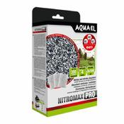 Aquael Wkład NITROMAX PRO [1000ml] - usuwa azotany