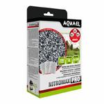 Aquael Wkład NITROMAX PRO [1000ml] - usuwa azotany (106622)