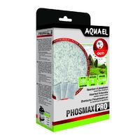 Aquael Wkład PHOSMAX PRO [3x100ml] (106623)