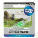 AQUAEL Zawór zwrotny - Check Valve