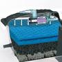 Aquael Zestaw filtracyjno-fontannowy KlarJet 15000