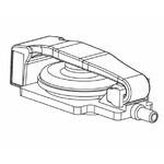 Aquael Zestaw naprawczy AP-100