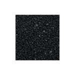 Aquael Żwirek Aqua Decoris Czarny [1kg]