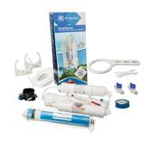 Aquafilter RO3 Trzystopniowa osmoza 75GPD [colour box]