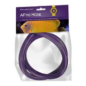 Aquaforest AF110 Hose - wąż silikonowy