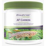 Aquaforest Carbon [500ml] - węgiel aktywny