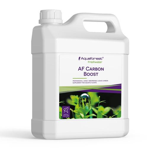 Aquaforest Carbon Boost - 2L