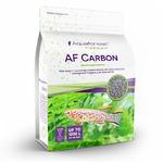 Aquaforest Carbon Fresh - 1kg