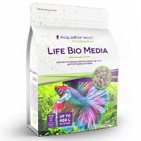 Aquaforest Life Bio Media 1000ml - ceramika
