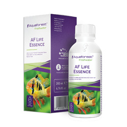 Aquaforest Life Essence [200ml] - bakterie