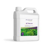AquaForest Macro [2000ml] - nawóz makroelementowy