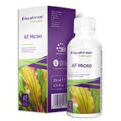 AquaForest Micro [250ml] - nawóz mikroelementowy