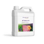 AquaForest Minus pH [2000ml] - obniża pH wody