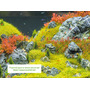 AquaForest Natural Substrate [10l] - substrat podżwirowy