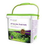 AquaForest Natural Substrate [7.5l] - substrat podżwirowy