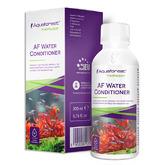AquaForest Water Conditioner [200ml] - uzdatniacz wody