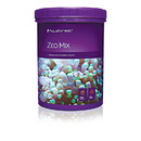 Aquaforest Zeo Mix [5000g]