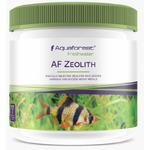 Aquaforest Zeolith [500ml] - usuwa amaniak i metale ciężkie