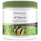 Aquaforest Zeolith Fresh [500ml] - usuwa amaniak i metale ciężkie