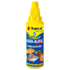 Aqualkal pH Plus [30ml]