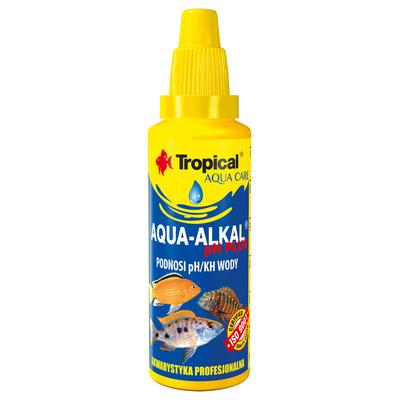 Aqualkal pH Plus [30ml]