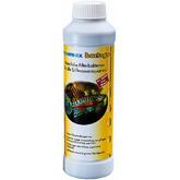 AQUAMAX Bactego [250ml] - preparat bakteryjny, klarujący wodę