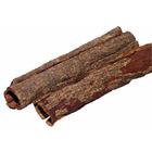 AQUAMAX Catappa decor - rurka z kory migdałecznika morskiego XL (ketapang)
