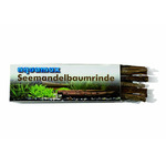 AQUAMAX Nano-Seemandelbaumrinde - Kora Ketapangu do NANO akwariów